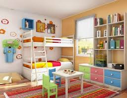 Gyerek hálószoba bútort szeretne?