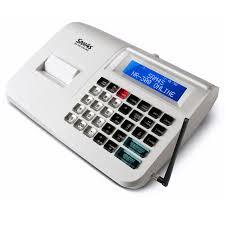 Online pénztárgépeket szeretne?